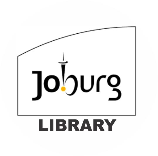 Johannesburg Library