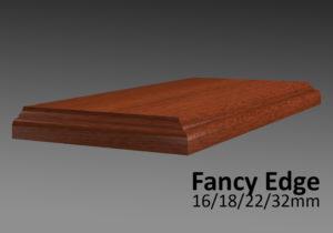 Fancy Edge 2
