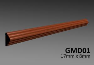GMD01