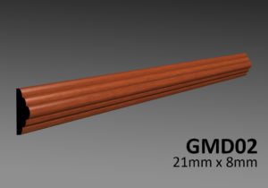 GMD02