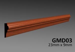 GMD03