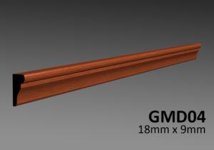 GMD04