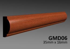 GMD06