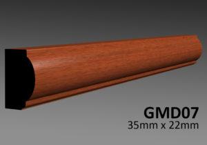 GMD07