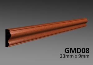 GMD08