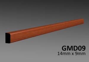 GMD09
