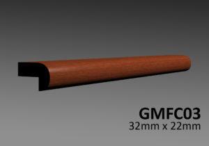 GMFC03