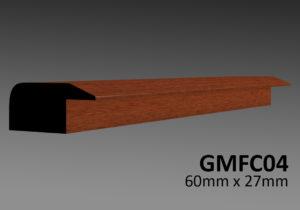 GMFC04