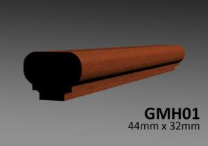 GMH01