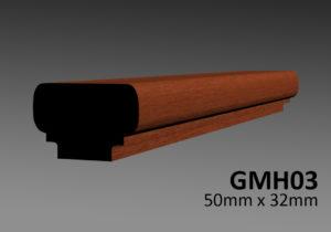 GMH03