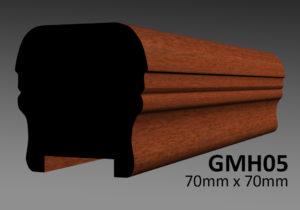 GMH05