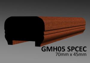 GMH05 SPEC