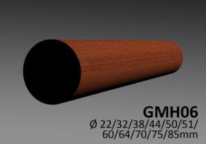 GMH06