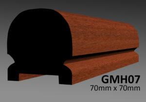 GMH07