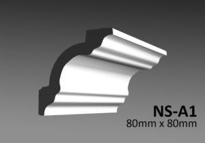 NS-A1