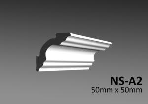 NS-A2